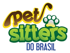 Pet Sitters do Brasil